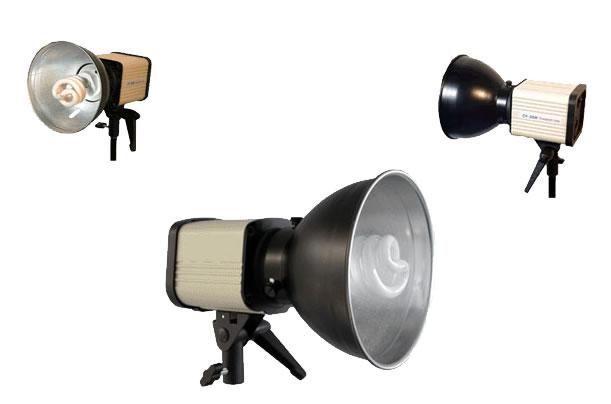 kit d 39 clairage studio photo professionnel 150w illuminateur lumiere du jour ebay. Black Bedroom Furniture Sets. Home Design Ideas