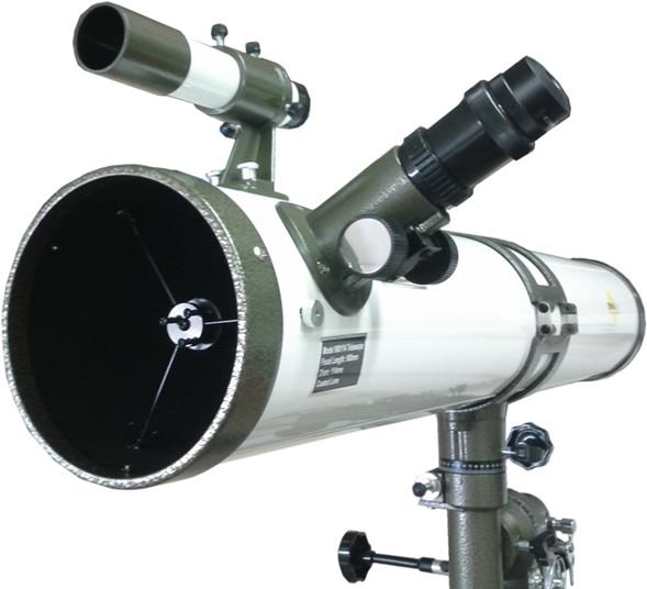 superbe t lescope astronomique professionnel 114x900mm set. Black Bedroom Furniture Sets. Home Design Ideas