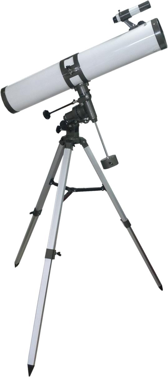 genuine equatorial astronomical telescope 114x900 with. Black Bedroom Furniture Sets. Home Design Ideas